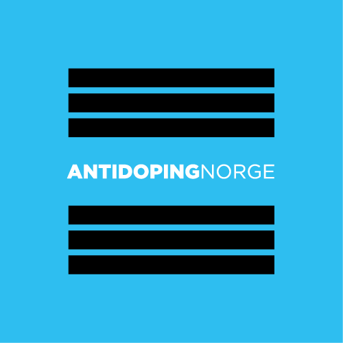 AntiDopingNorge_symbol_primary_RGB6.png#asset:980