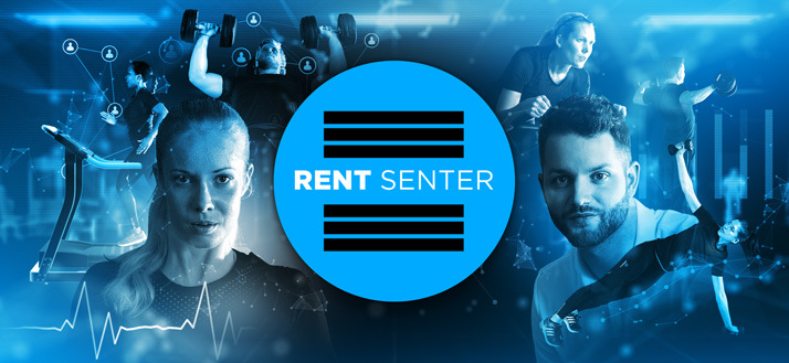 rent-senter.jpg#asset:967